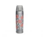 UME SILVER 480 ml